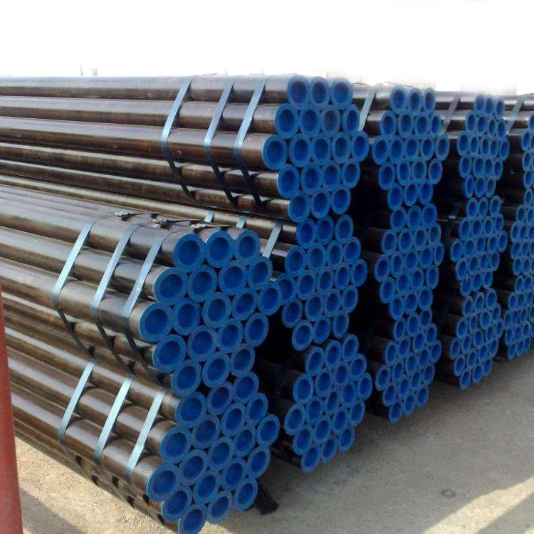 <strong>API 5L Line Pipe</strong>